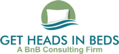Bed and Breakfast Consulting, Get Heads in Beds, A B&B Consulting Firm